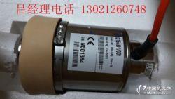 供应C16AD1/30T 德国HBM 称重传感器