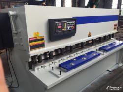 供应云南昆明8mm液压数控剪板机价格