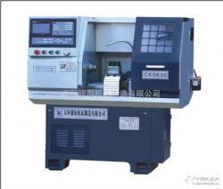 供应CK0630玉环数控机床