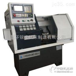供应CK0640线轨数控机床