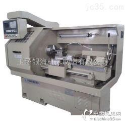 供应CK6140高速数控机床
