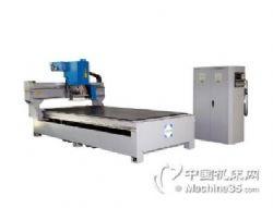 供应重型CNC龙门加工中心
