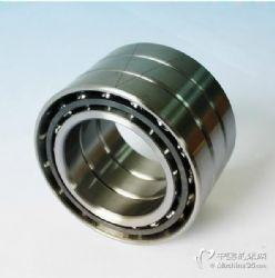 供应BS2562TN1/P滚珠丝杠轴承 超长质保万能配对