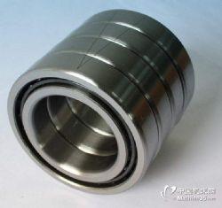 供应精密滚珠丝杠轴承万能配对超长质保厂家现货特价