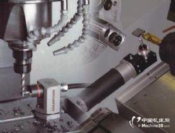 供应意大利马波斯MARPOSS对刀测头T18