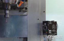 供应意大利马波斯MARPOSS刀具破损检测系统TBD