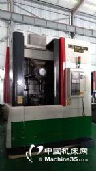 供应沈阳VTC6070数控立车型号VTC6070