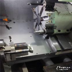 CNC数控车床测头