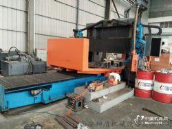 机床维修  设备维修  数控机床维修  机床改造  项修大修