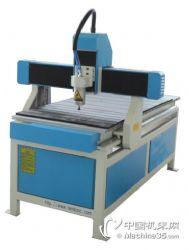 6015小型木工雕刻机,广告模具石材雕刻机