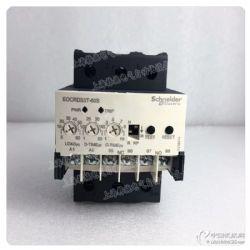 施耐德韩国(原韩国三和)EOCR电子式继电器