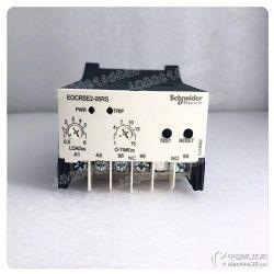 施耐德韩国(原韩国三和)EOCR-SE2  电子式继电器