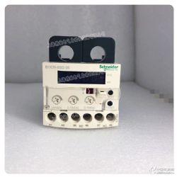 耐德韩国(原韩国三和)EOCR-SSD 电子式继电器