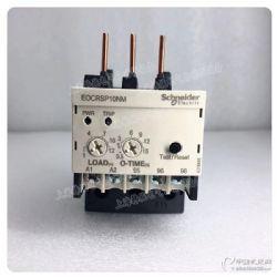 施耐德韩国(原韩国三和)EOCR-SP  电子式继电器