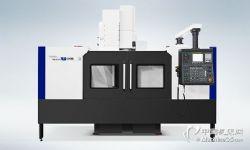 供应F600B 韩国现代威亚数控机床立式加工中心