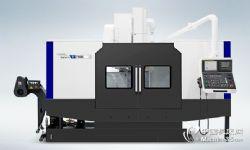 供应F750B韩国现代威亚数控机床立式加工中心