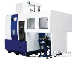 東臺立式CNC車床TGL-30