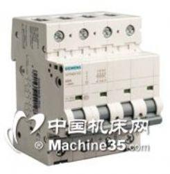 西门子5SY5直流型断路器—-德工电气—-西门子战略合作