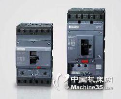 西门子3VT1-5塑壳断路器—-德工电气—-西门子战略合