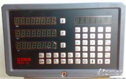 供应信和光栅数显,光栅数显表维修,光栅尺维修
