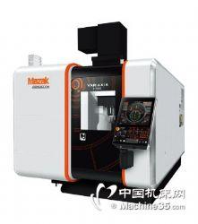马扎克五轴机机床日本马扎克原装进口中国区北京办事处销售庞经理