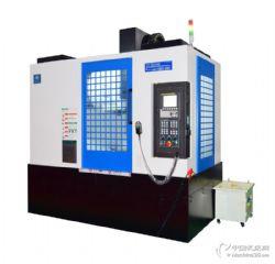 供应VMC850数控立式加工中心