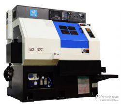 供应数控排刀式车床 BX32/BX42