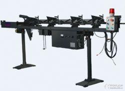 供应普通机械式送料机GD08/GD15/GD20