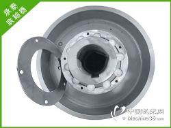 供应带制动轮弹性柱销齿式联轴器