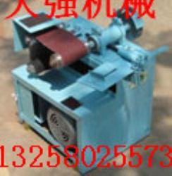 供应管道电动坡口机   重量轻  携带方便
