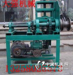 供应多功能滚动式弯管机  规格齐全  产品优质