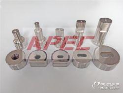 Q35Y联合冲剪机液压冲床冲孔模具冲剪机配件冲孔机冲头冲针