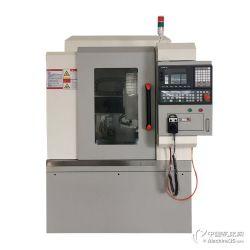 供应CNC雕刻机 五金雕刻机 铜模铝模模具雕科技 厂家直销