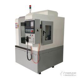 供应高精度雕刻机,金属雕刻机,CNC雕刻机,模具雕刻机厂家