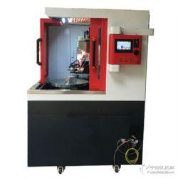 供应首饰加工机械设备 玉石线切割设备 玉石微切机 玉石手镯切