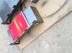 供应DV188系列相关导轨钢板防护罩规格参数