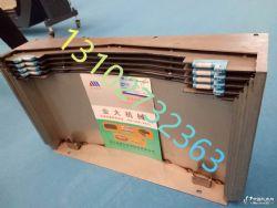 质量可靠的北京机电院VMC850E加工中心防护罩