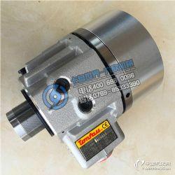 供应6寸回转油压缸 通福原装油缸RC-6