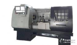 供应伟徳国际娱乐首页车床、铣床、磨床、加工中心、专机