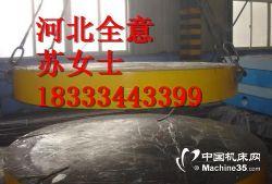 供应铸铁圆形平台型号规格
