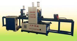 供应圆木框锯机(2.5米长料)