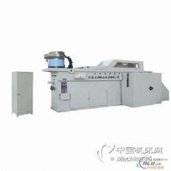 供应机械式冷挤压金属压力机