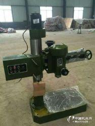 供应GB4265方柱带锯床