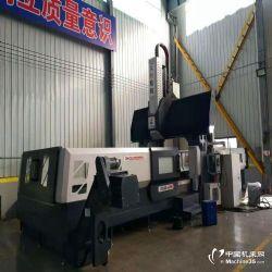 供應數控龍門銑床 龍門光機  型號齊全 質量保證