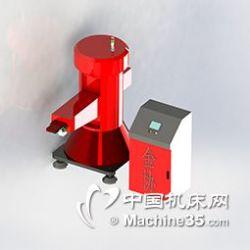 供应金协智能JXSPFZCYS 水平四轴冲压机械手