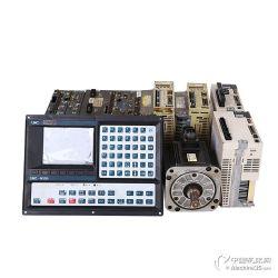 供应宝元数控系统维修LNC-320,专业宝元维修