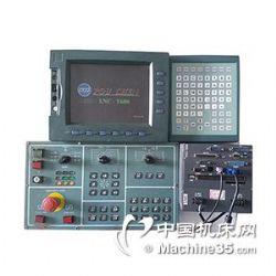 供应宝元车床系统LNC-T600i维修,宝元数控控制器维修