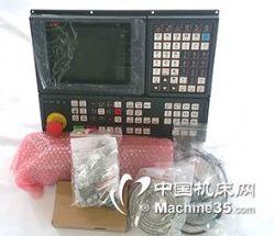供应广东宝元数控代理商,宝元数控系统控制器正确选型