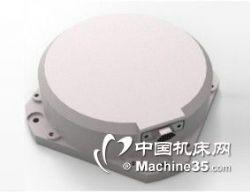 光纤产品激光焊接加工,北京激光焊接加工