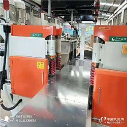 华洲数控铣边机 木工机床 全自动双面铣厂家